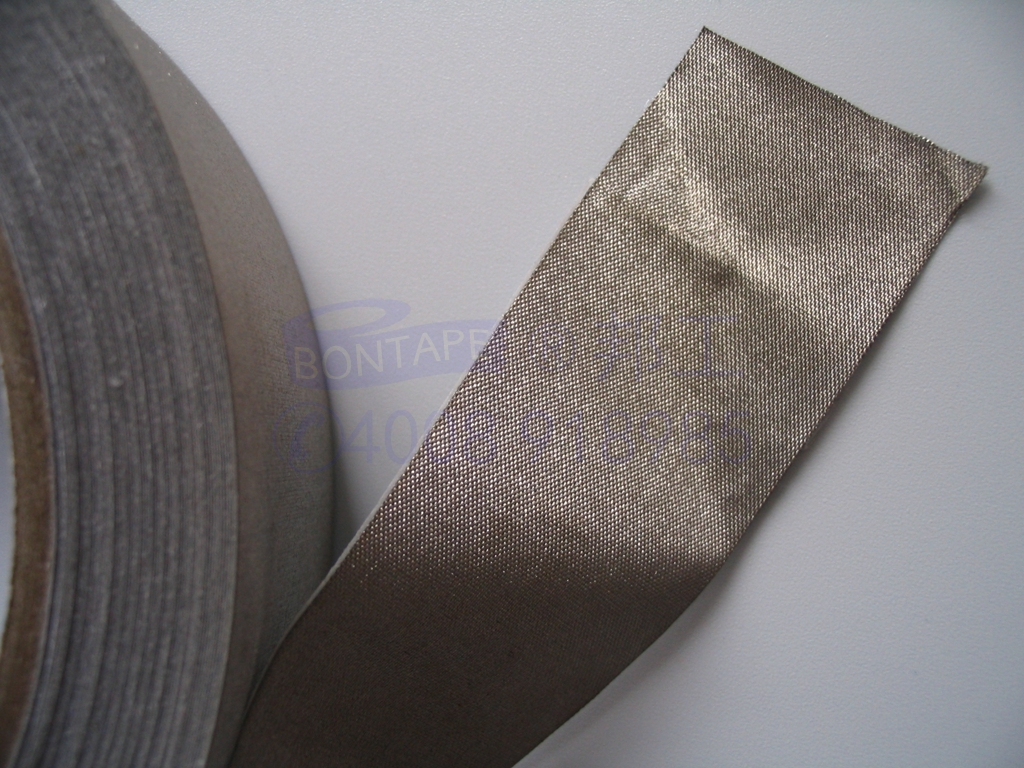 xyz-axis-electrically-conductive-cloth-emc-tape-8386