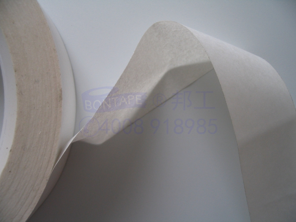 nomex paper insulation tape,  flame retardant adhesive, electrical insulaton paper , breathing tape, dupont paper, high dielectric strength tape